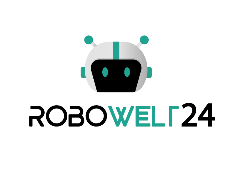 Robowelt24 Logo
