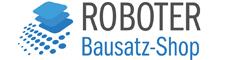 Roboter Bausatz-Shop