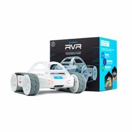 Sphero RV01ROW RVR: Der programmierbare Roboter für alle Gelegenheiten - 1